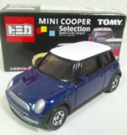 Mini cooper model cars dd32f7e5 837a 4c40 b408 d19e62085b95 medium
