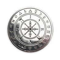 Talisman | Pins & Badges