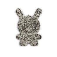 Clairvoyant | Pins & Badges