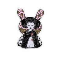 Empress | Pins & Badges