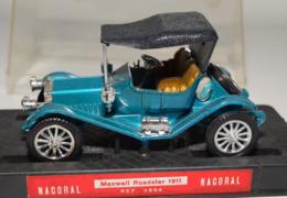 Maxwell Roadster 1911 | Model Cars