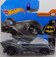 Batmobile model cars 1d5f4ea3 c628 4bbc aa11 6cd474aedae6 medium