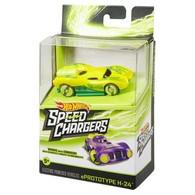 Eprototype h 24 hot wheels speed chargers  model cars ba408e69 d43b 490a bf81 f4ae4f9d7664 medium