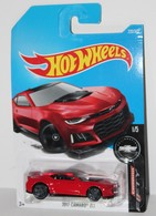 2017 camaro zl1 hot wheels %252f camaro fifty %252f2017 international card model cars ebb4ad84 ec26 47ac 97de ef437273ca8d medium