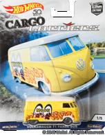 Volkswagen t1 panel  model trucks 8fe830bc 7b6a 4693 9b28 13dc026ad95a medium