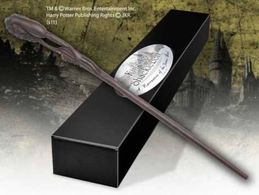 Kingsley Shacklebolt's Wand With Collector's Box | Whatever Else | Kingsley Shacklebolt Wand with Collector's Box