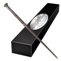 Fenrir Greyback's Wand With Collector's Box | Whatever Else | Fenrir Greyback Wand with Collector's Box