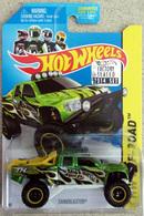 Sandblaster model trucks 25b67515 c9af 4eac 962a 87ce783a4609 medium