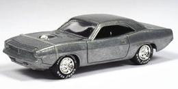 1970 plymouth cuda hemi model cars cd86a033 3c7a 4258 8bd2 17ffefa3434c medium