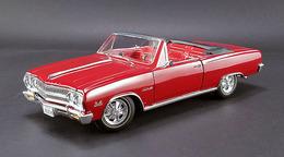 1965 chevrolet chevelle z16 model cars 5ffc2793 b76d 4eba 8bc6 9dfdeee62030 medium