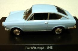 Hachette fiat story fiat 850 coupe model cars feaec5f9 ceb8 4c34 8838 05edcebee92d medium