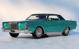 1970 lincoln continental mark iii model cars 33ff50f2 de04 4f58 a437 c01509d64e86 medium