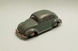 Volkswagen 1200 1953 model cars 69710fb7 df9c 42e6 947f 889e5605e3ca medium