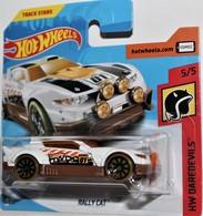 Rally cat %2528 hw daredevils %2529 2018 international short card model cars a2e6a471 7c61 44d9 8093 351c74f21a46 medium