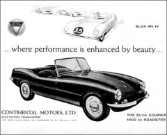 ... where performance is enhanced by beauty ... print ads 24c6e816 233a 481d 952d 49f3a6e247c6 medium