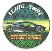 Sling shot tokens and casino chips dd5981db a8b1 40e5 ab03 82823a1deb1a medium
