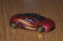 Mitsubishi eclipse 2004 model cars df422cf8 46c7 4e1e a762 354e3d920353 medium