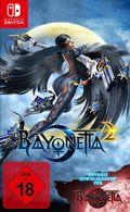 Bayonetta 2 video games 32f9d6cd f5ac 480a b1ac 171212245cbd medium