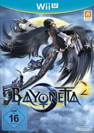 Bayonetta 2 video games 1e1fb088 23b2 41c0 a6da 6aee9fd2b9ad medium