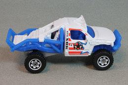Rock Shocker | Model Trucks