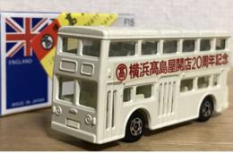 London Bus   Model Buses