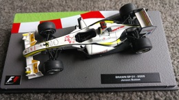 Brawn gp 01   jenson button   2009 model racing cars e0689620 4a16 4294 acd4 0f441a437bf2 medium