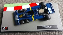 Tyrrell p34   jody scheckter   1976 model racing cars f527fd73 64d4 42f8 a4f9 8e2c6aa34da2 medium