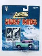 Johnny lightning surf rods waimea mamas model cars 9563fcc4 7a00 4720 8a19 f971c2f68ee6 medium