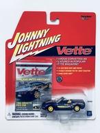 1998 corvette pace care model cars 7befdb73 41fc 43df 95b6 e48a073993d6 medium