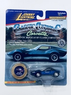 1995 corvette sting ray iii model cars c3bc14e2 7ebc 41ce bd4a 4e1ed0471131 medium