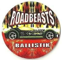 Ballistik tokens and casino chips e5eddfdb 505e 4223 8f5a e88837efb5d4 medium