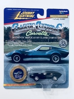 1965 corvette mako shark model cars a0bd03bf 0440 4bd2 a043 b93930d588f8 medium