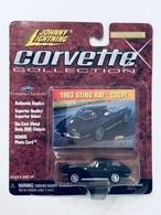 1963 sting ray coupe model cars a066496e e04a 48d5 b51d 3eac63124ff2 medium