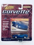 1998 corvette convertible model cars 378fda10 e36a 4723 9564 f324a262b73f medium
