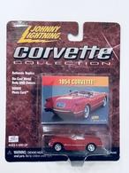 1954 corvette model cars 6b52b7e0 b214 43dd 931a acc1fecaaca9 medium