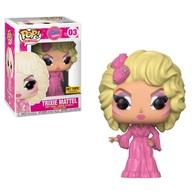 Trixie Mattel | Vinyl Art Toys