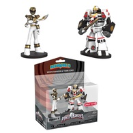 White ranger and tigerzord vinyl art toys sets 0d16eccf 4aa5 4399 845d 5c3de64f19fc medium