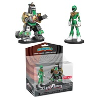 Green ranger and dragonzord vinyl art toys sets dfd95a6d 00be 42df aade 200a68117335 medium
