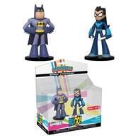Batman and nightwing vinyl art toys sets d484f10d 1eb7 4cd4 9c34 e28dd622bb7e medium
