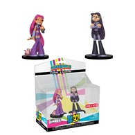 Starfire and blackfire vinyl art toys sets e1028a3f 534a 4146 86d0 d6e7f1d6367e medium