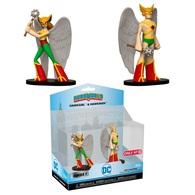 Hawkgirl and hawkman vinyl art toys sets 9fd0816c bd2c 4f24 9fb3 bf25ebcbbb4d medium