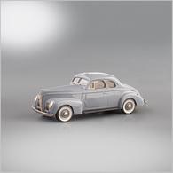 1939 nash ambassador eight model cars edcd2bc8 1f91 4251 9daa 063e6f699311 medium