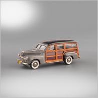 1948 ford v8 station wagon model cars 00d23a89 be92 493d bc5a b5bf5d4af9b9 medium