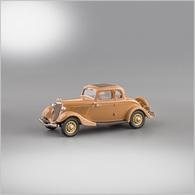 1934 ford five window coupe model cars 82989dfd 8e67 4ce2 aa72 8dc18697bbc7 medium