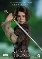 Arya stark statues and busts f2705bf4 325a 49f9 bb69 1fbde85a63e7 medium
