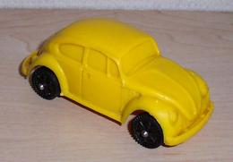 Volkswagen Beetle | Model Cars