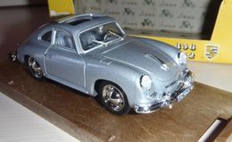 Brumm porsche 356 model cars 10757b62 fe36 41bf a3f6 0b689a60bfa5 medium