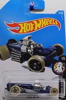 Rigor motor model cars 264a1d8a 0a07 41a3 a5c7 a379de30d67a medium
