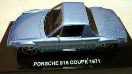 De agostini porsche collection porsche 916 coupe model cars d4ee99f9 cd14 4df8 ac11 0a73dcc3de1e medium