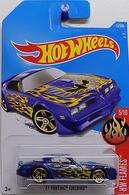 %252777 pontiac firebird model cars 3c685272 73b7 48a6 8444 cc74f62f7215 medium